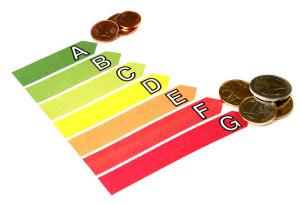 energeticka-certifikacia-peniaze